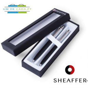 conjunto escrita sheaffer