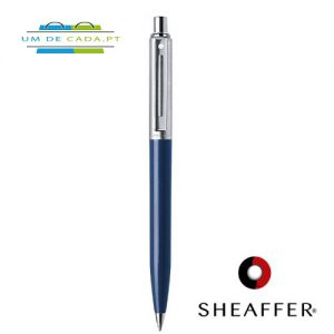 Esferográfica Sheaffer
